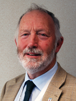 Profile image for Councillor Jeremy Yabsley